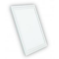 Slim LED Panel 48W (warmweiß / kaltweiß)