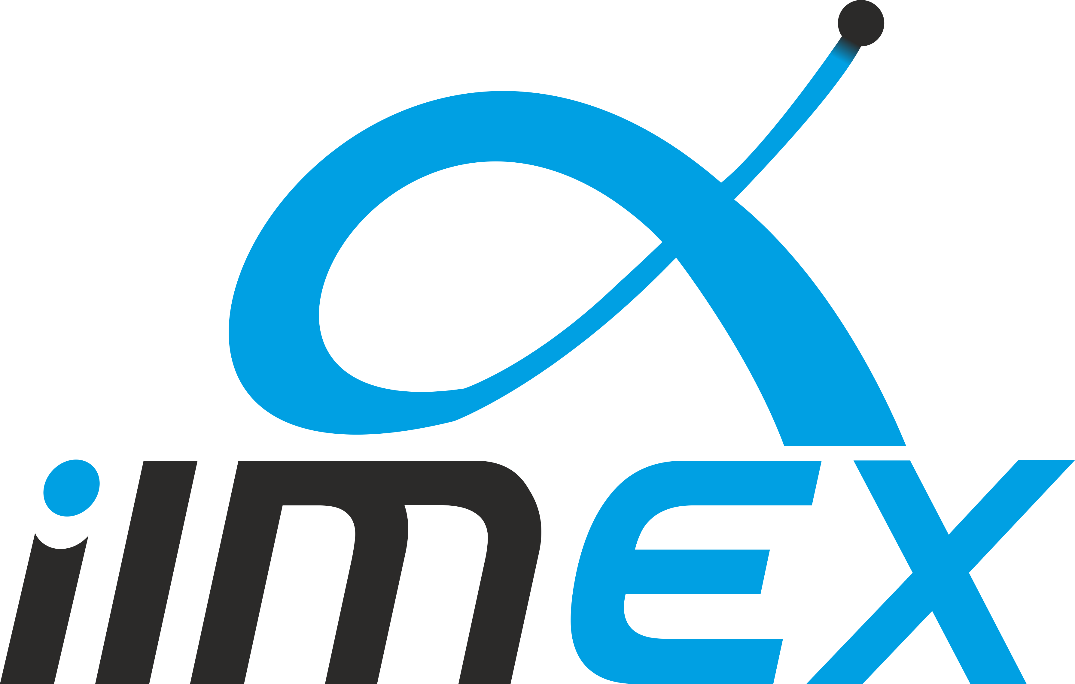 iImEx Group