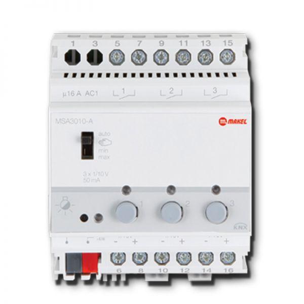 knx-dimmer-3-kanal-0-10-v