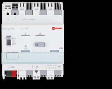 knx-dimmer-1-kanal-600w