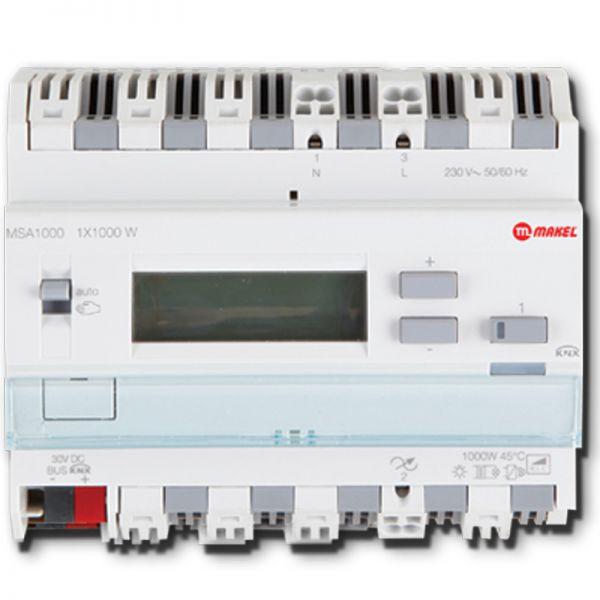 knx-dimmer-1-kanal-1000w