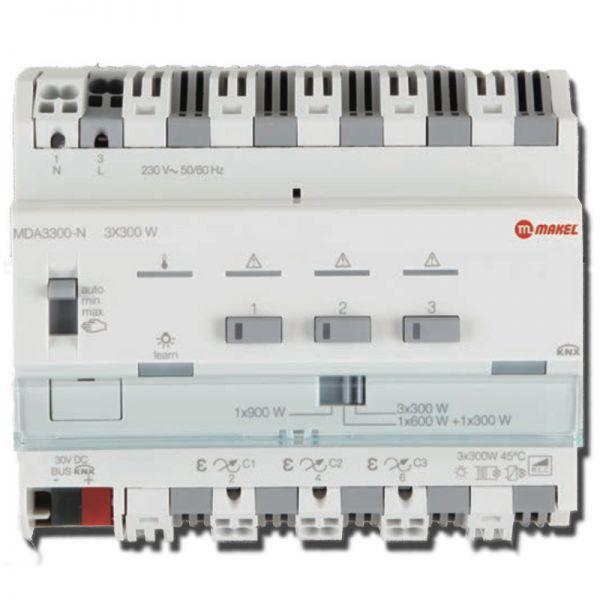 knx-dimmer-3-kanal-300w