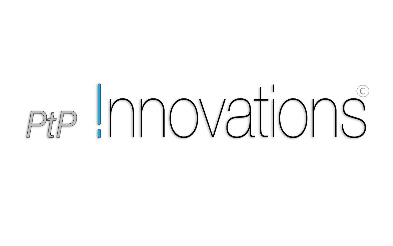 PtP Innovations