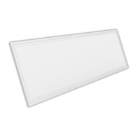 Slim LED Panel 48W (warmweiß / kaltweiß)